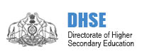 Directorate of Higher Secondary Education