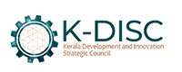 Kerala Development and Innovation Strategic Council (K-DISC)