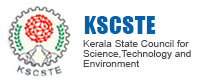 Kerala State Council for Science,Technology and Environment