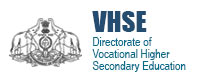 Directorate of Vocational Higher Secondary Education